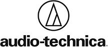 Nhà Phân phối chính thức âm thanh chuyên dụng Audio-Technica