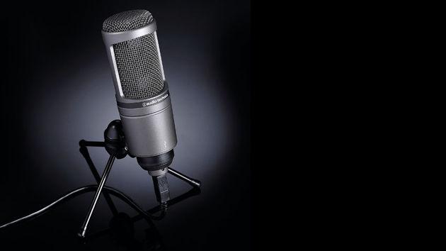 audio-technica-at2020-usb-630-80