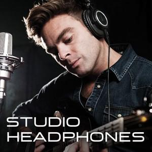 Headphone chuyên nghiệp