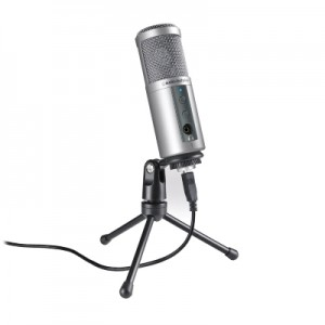 audio-technica-atr2500-usb