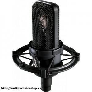 audio-technica_at4040 copy