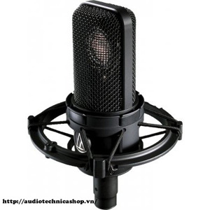 audio-technica_at4040-copy1 copy