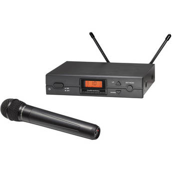 Audio_Technica_ATW_2120AD_ATW_2120a_Wireless_Handheld_Microphone_704654