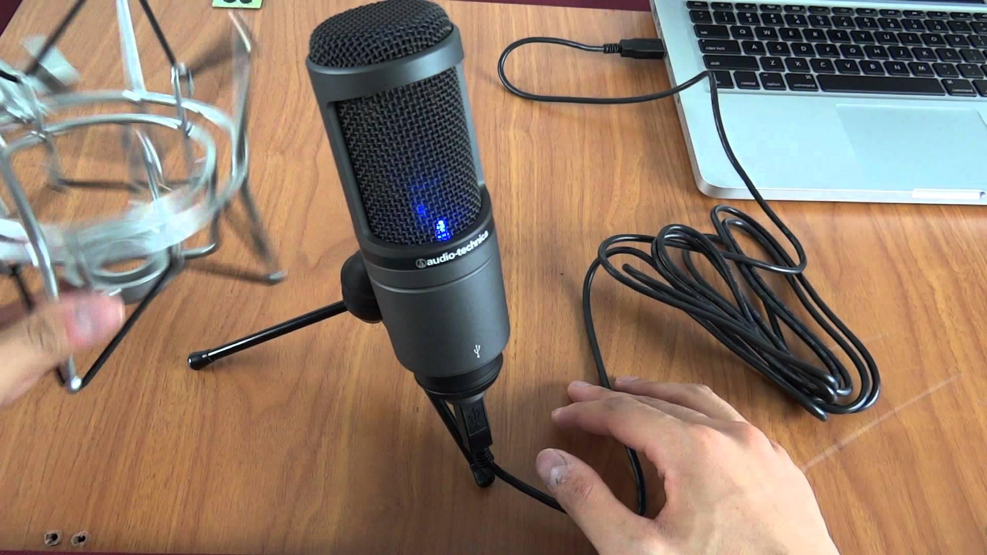 Как с телефона сделать микрофон для компа