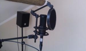 audio-technica-at2020-356727