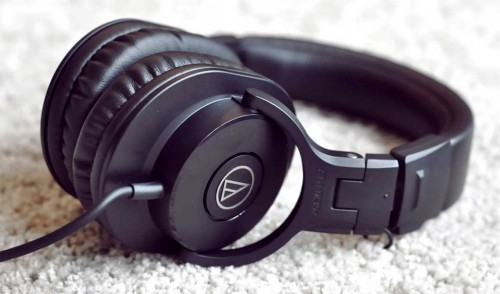 Headphone-Zone_Audio-Technica_M20x_Black_5