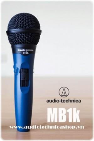 ATMB1k-333x500