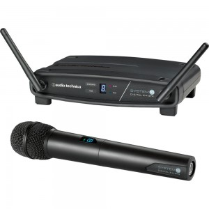 audio_technica_atw_1102_system_10_dig_wirels_907652