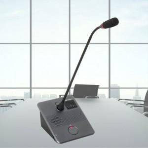 Audio-Technica-Atuc50-