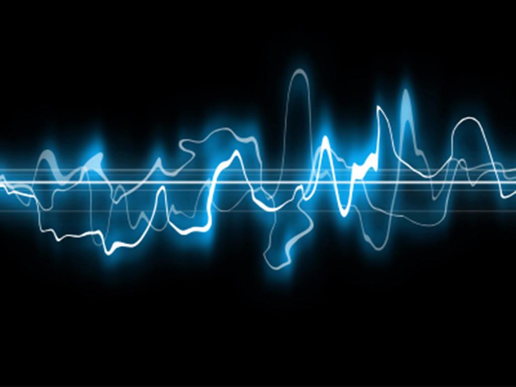 Âm thanh là gì? bạn có biết