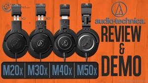 audio-technica-ath-m30x-tainghe365-4