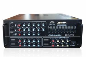 Amply-karaoke-506e