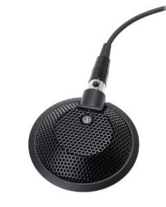 Audio-Technica-U841R-240x3007