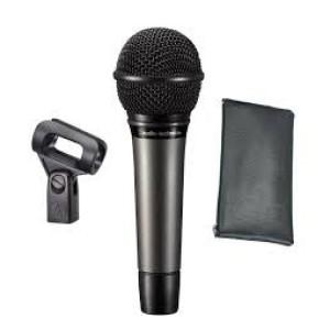 microfone_audio_technica_atm5102565