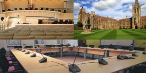 atuc-ir-sistema-conferenze-tribunali-aule-edifici-storici
