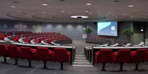 sala-conferenza-atuc-50
