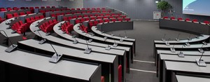 conferencing_eduction-erazmus-big