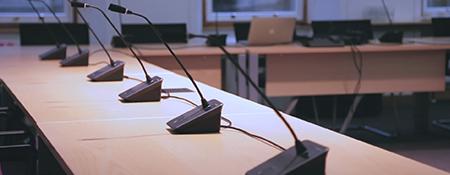 conferencing_eduction-manc-big