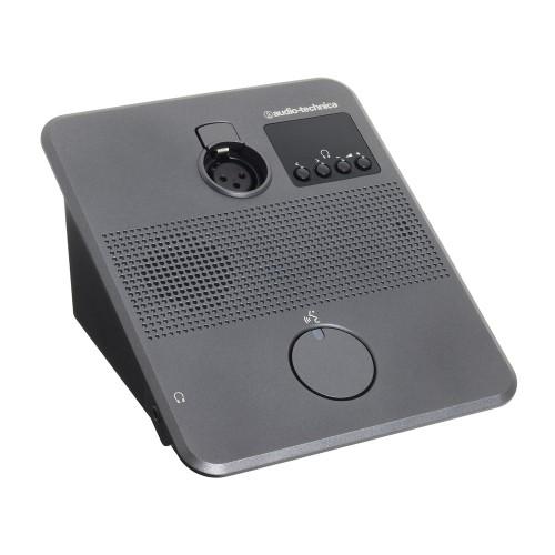 ATUC-50DU copy-500x500