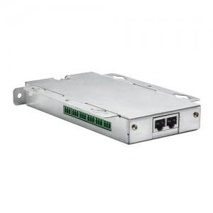 ATUC-50IU_1-500x500