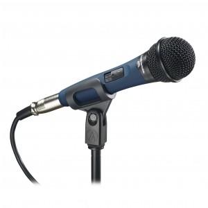 micro audio-technica mb1k