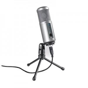 audio-technica-atr2500-usb