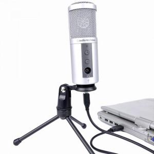 3112983micro-thu-am-audio-technica-atr2500-usb-1