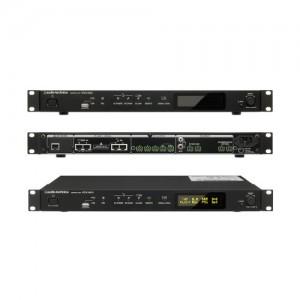 ATUC-50CU copy-500x500