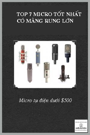 best-large-diaphragm-condenser-microphones-e1416188465457